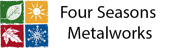 Four Seasons Metalworks