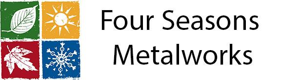 Four Seasons Metalworks